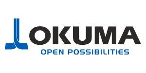 OKUMA TECHNO (THAILAND) LTD. / บริษัท โอคุม่า เทคโน (ไทยแลนด์) จำกัด