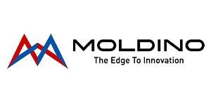 MMC Hardmetal (Thailand) Co., Ltd (MOLDINO Division) / บริษัท เอ็ม เอ็ม ซี ฮาร์ดเมทัล (ประเทศไทย) จำกัด (โมดิโน่)