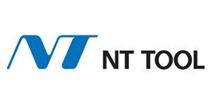 NT TOOL THAI CO.,LTD. / บริษัท เอ็นที ทูล ไทย จำกัด