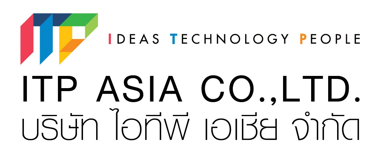 ITP Asia Co.,Ltd.  ( Management company of this website & SNS activities )